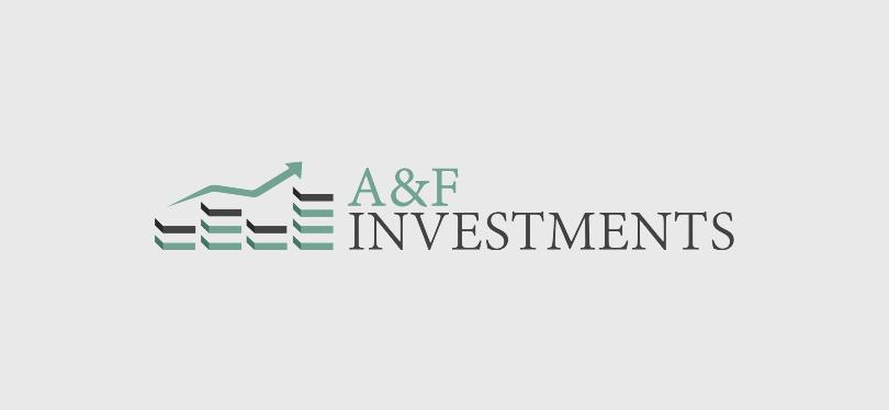 af-investments-q3