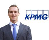 Working at KPMG