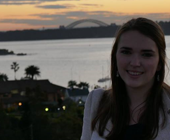 Studeren in Sydney: Het is het zeker waard!