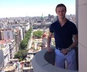 Studying in Buenos Aires: Een droom die uitkomt!