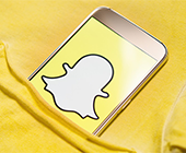 What Does The Future Hold For Snap Shares?