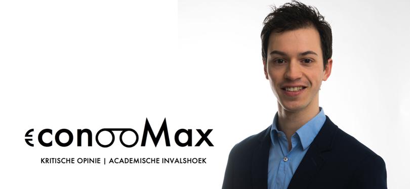 Max Pepels