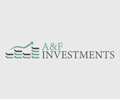 Not all money grows on trees: A&F Investments, second quarter