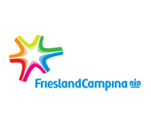 Interview with Daniëlle Jansen Heijtmajer, Global Process Director Finance FrieslandCampina