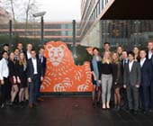 Accounting & Controlling Expedition 2017: Een terugblik