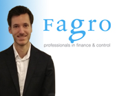 Working at Fagro