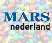 Interview met de CFO van Mars Nederland: Know Thyself