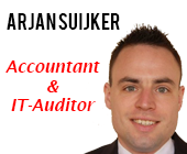 Accountant en IT-auditor: van samenwerking tot gele Post-its!
