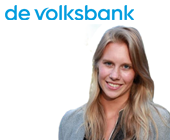 Working at de Volksbank