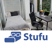 StudentFurniture: For International Students and Expats