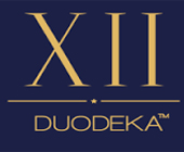 DUODEKA: benefit from the possibilities of IT