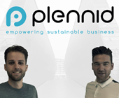 Plennid: Empowering sustainable business