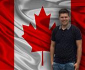 Studeren in Kingston: Een geweldige ervaring!