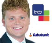 Interview met Roel van de Ven