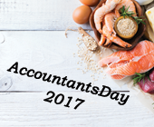 AccountantsDay 2017: There's more than the Big Four!