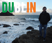 Studying in Dublin: A great Experience!