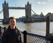 Studeren in Lancaster: een legendarische ervaring!