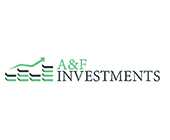 But trees only grow when certain circumstances are met: A&F Investments Fourth Quarter