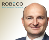Interview with Jack Neele, Fund Manager Robeco