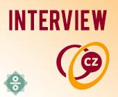Interview met Willem van Duijn, Directeur Governance Risk & Compliance CZ
