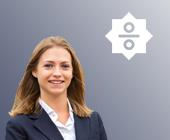 Een bestuursjaar bij Asset | Accounting & Finance – Femke de Boer, External Affairs