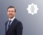 Een bestuursjaar bij Asset | Accounting & Finance – Niels van Blitterswijk, Vice-Chairman