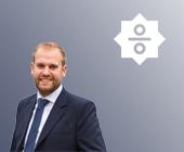Een bestuursjaar bij Asset | Accounting & Finance – Steven Stroo, Secretary
