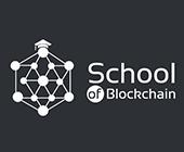 Interview School of Blockchain – Sytze van Odijk