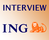 Interview with Begga Berben – Regional Manager at ING Real Estate Finance