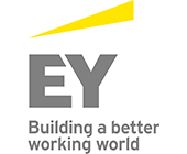 Working at EY
