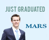 Just Graduated: Martin Euwe