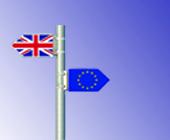 Hoe staat het ervoor met de Brexit?