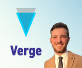Interview with Arend Groot Bleumink – Payment Integration Manager at Verge