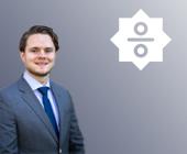 Een bestuursjaar bij Asset | Accounting & Finance – Stijn van de Laar, Chairman