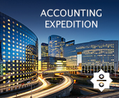 Accounting Expedition 2019: een terugblik