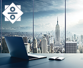 FinanceDay: The Start Of Your Future Career