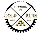 Lustrum IV Gold Rush