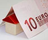 Deel starters verzwijgt studieschuld bij hypotheekaanvraag