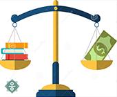 Herverdelingsplan financiering van universiteiten stuit op veel verzet