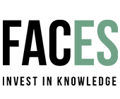 Actief lid bij Faces Online en Asset A&F – Hoe ziet dat eruit?