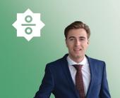 Duurzaam Beleggen – Een column van Tim Foesenek