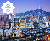 Korea: drie jaar gevangenisstraf voor pesten
