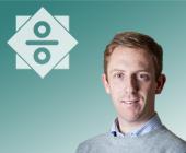 Over de rol van auditors en data science-bedrijven voor het beoordelen van niet-financiële risico's