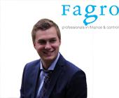 Working at Fagro