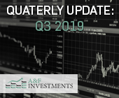 Is It Time To Panic? – A&F Investments Third Quarter