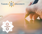 MSc Accountancy op TiU: klaar voor de toekomst