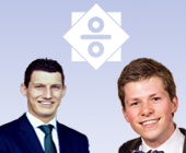 Interview with Daan and Roel – Post-Master Accountancy