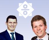 Interview met Daan en Roel – Post-Master Accountancy