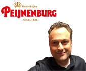 Interview with Peter Hofman – Financial Director at Peijnenburg B.V.