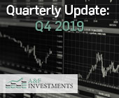 A well moved quarter – A&F Investments Fourth Quarter